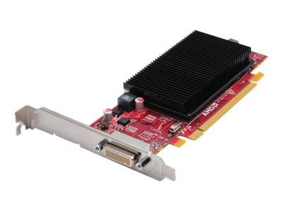 AMD FirePro 2270 - Grafikkarten - FirePRO 2270