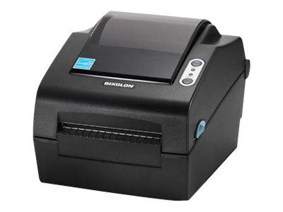 BIXOLON SLP-DX423G - Etikettendrucker - Thermopapier - Rolle (11 cm)