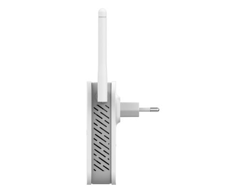 D-Link DAP-1325 N300 - Wi-Fi-Range-Extender - 100Mb LAN