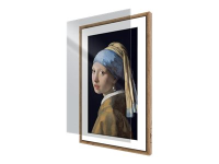Meural Canvas II Protective Cover - Schutzabdeckung für Fotorahmen - für Meural Canvas II MC327