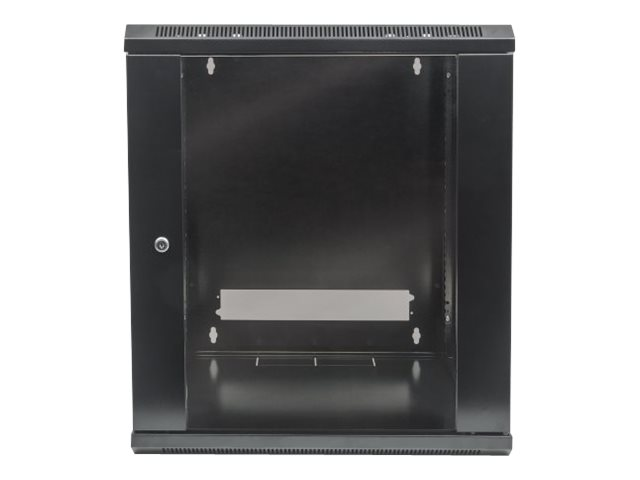 """Intellinet 19"""" Wallmount Cabinet, 15U, 770 (h)"""