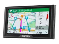 Drive 61LMT-S - GPS-Navigationsgerät - Kfz 6.1 Zoll Breitbild