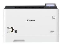 i-SENSYS LBP653Cdw Farbe 1200 x 1200DPI A4 WLAN