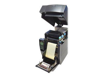 Citizen CL-S703 - Premium - Etikettendrucker