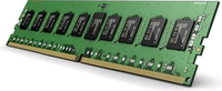 DDR4 - 16 GB - DIMM 288-PIN