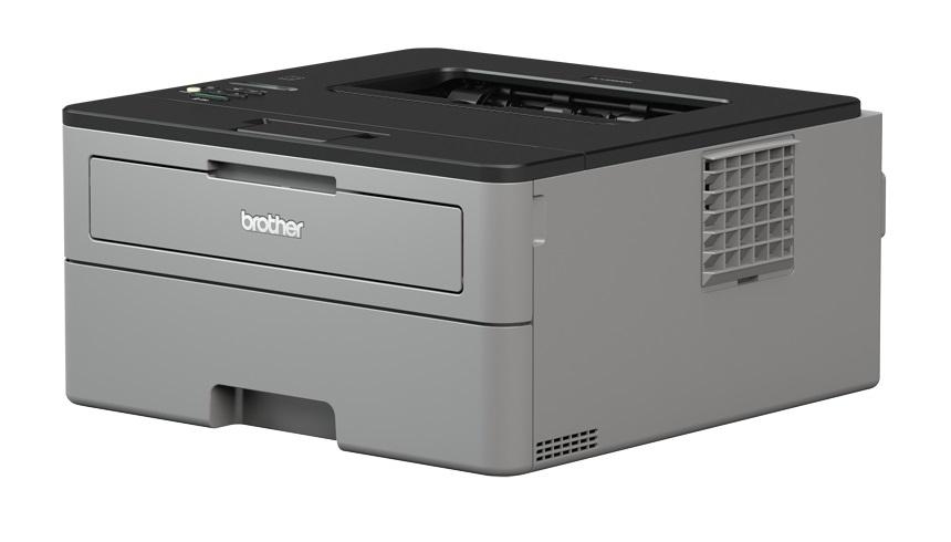 Brother HL-L2350DW Laser