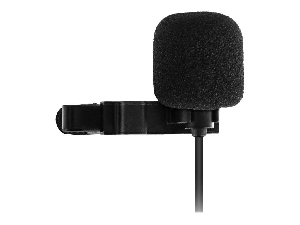 Sharkoon SM1 - Mikrofon