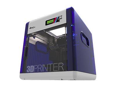 XYZprinting da Vinci 2.0A Duo - 3D-Drucker - FFF