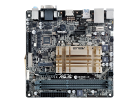 N3050I-C - Mainboard - Mini-ITX