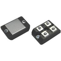 10 x interruttore a scorrimento Micro 12v 0,5 A PCB scheda printmontage INTERRUTTORE ON OFF
