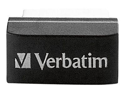 Verbatim Store 'n' Stay USB Drive - USB-Flash-Laufwerk