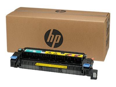 HP Wartungseinheit ca.150.000 Seiten 220V für HP M775