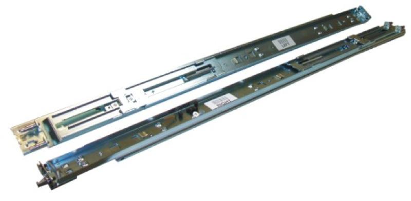 Fujitsu S26361-F1729-L270 Regalzubehör