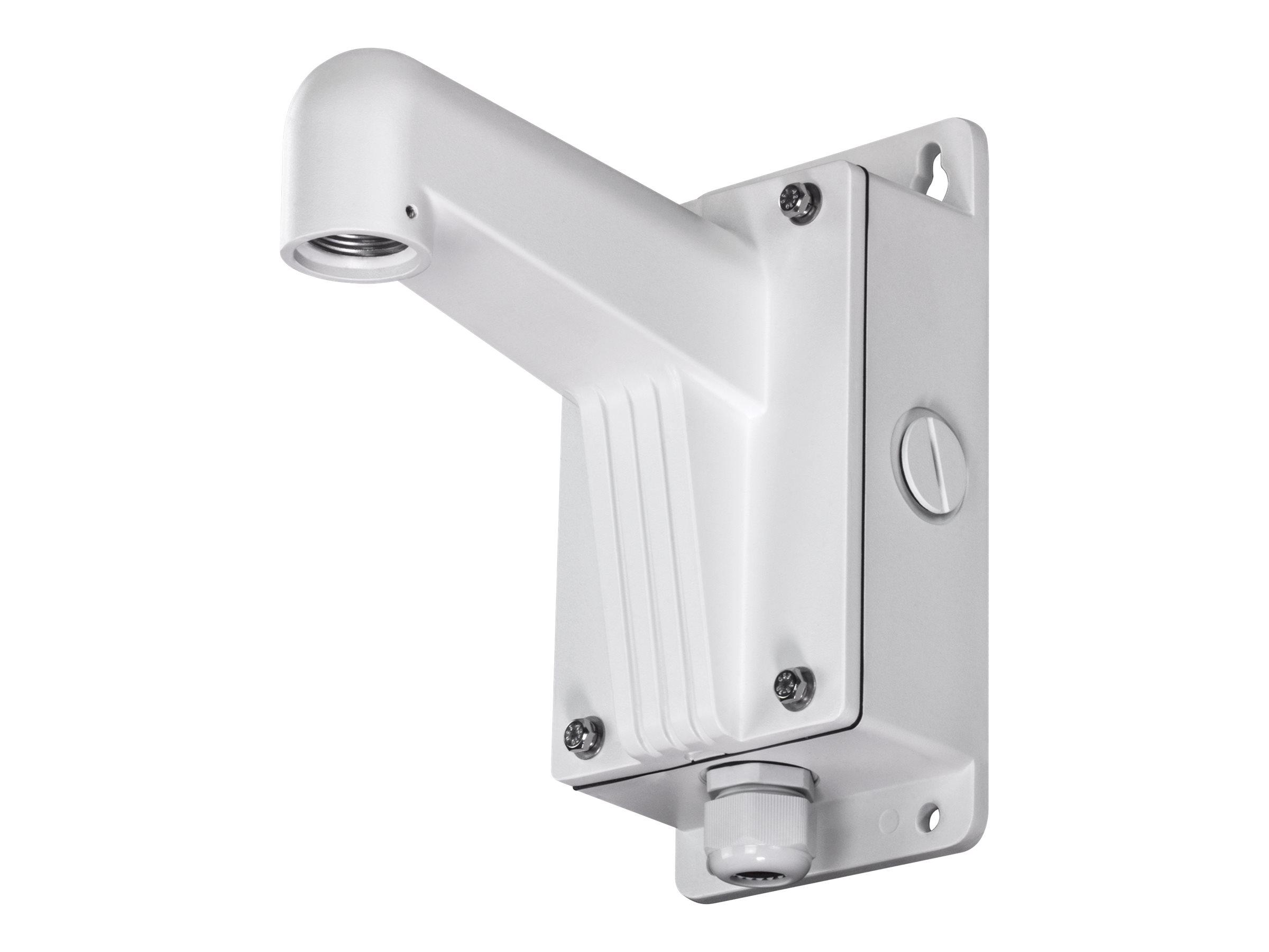 TRENDnet TV-WL300 - Kamerakuppel-Wandhalterung für Innen-/Außenbereich