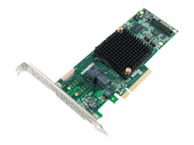 Microchip Technology Microchip Adaptec 8405 - Speichercontroller (RAID)
