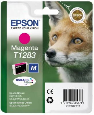 Epson C13T12834011