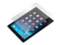 AWV1252EU iPad Air 1Stück(e) Bildschirmschutzfolie