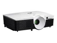 PJ WX2240 - DLP-Projektor - 3D