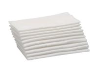ADF Cleaning Cloth Package Weiß 10Stück(e) Reinigungstücher