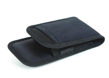 Vorschau: HONEYWELL Handheld-Tasche mit Gurt - für Dolphin 60s Scanphone
