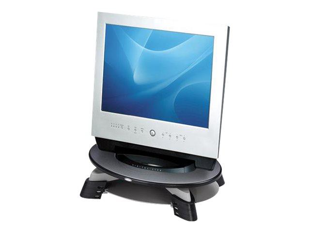 Fellowes LCD Monitor Riser - Aufstellung für Flat Panel