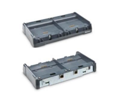 HONEYWELL Dual Ethernet - Docking Cradle (Anschlußstand)