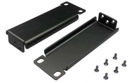 Lindy 19 Rack Mount Kit für 32678 VGA & Audio Matrix Switch