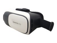 VR-1 - Virtual-Reality-Brille