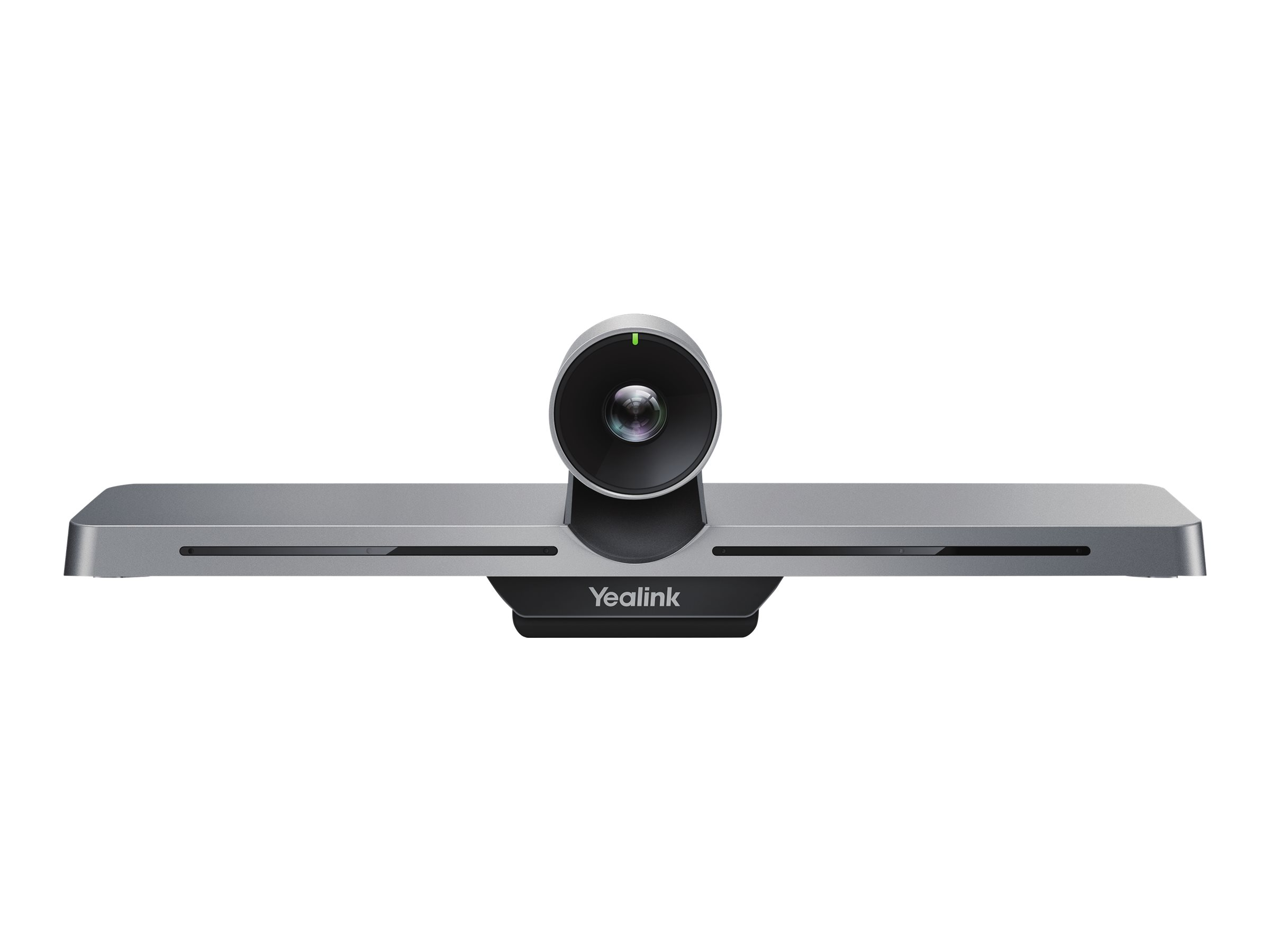 Vorschau: Yealink VC210 - Teams Edition - Videokonferenzkomponente