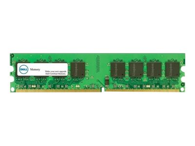 Dell  DDR4 - Modul - 8 GB - DIMM 288-PIN - 2933 MHz / PC4-23400