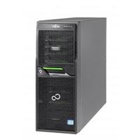 PRIMERGY TX2540 M1 2.4GHz E5-2407V2 800W Tower Server