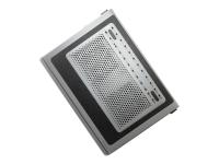 Kühllösungen für Notebooks Notebookkühler Pro