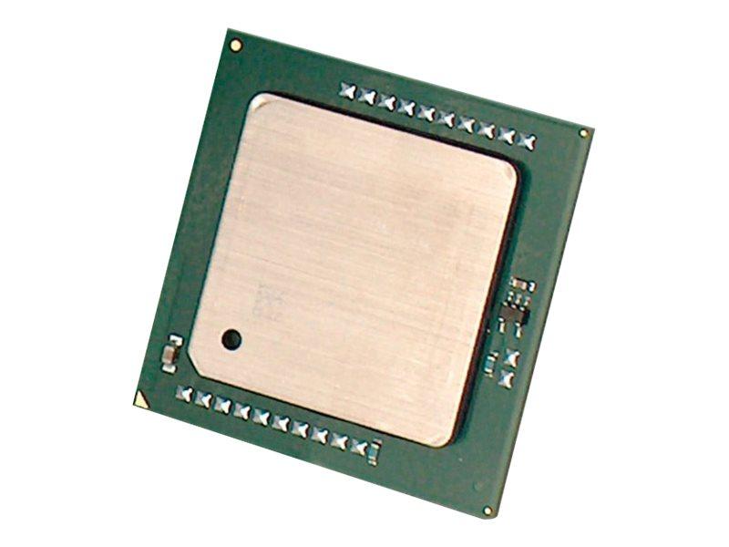 HP BL460c Gen9 E5-2620v3 Prozessor Kit (726995-B21) - REFURB