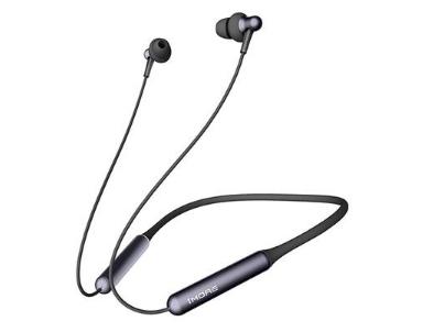 1MORE E1024BT Headset Inear Calls & Music Black Binaural Buttons