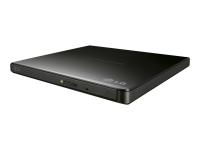 GP57EB40 - DVD-Brenner - Extern