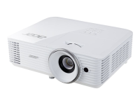 Home 521BD Ceiling-mounted projector 3500ANSI Lumen DLP 1080p (1920x1080) Weiß Beamer