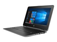 ProBook x360 11 G4 - Education Edition - Flip-Design - Core m3 8100Y 1.1 GHz - Notebook - 1,1 GHz
