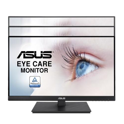 "ASUS VA229QSB - LED-Monitor - 54.6 cm (21.5"") - 1920 x 1080 Full HD (1080p)"