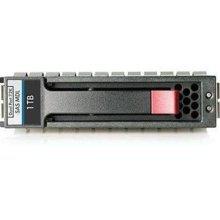 HP 1TB 7.2K 6G 3.5INCH DP HDD (AP861A) - REFURB
