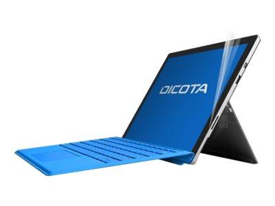 Dicota Anti-glare Filter - Bildschirmschutz für Tablet