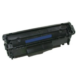 Epson AL-C2900N/CX29NF-Serie - Tonerkassette Magenta - 2.5k