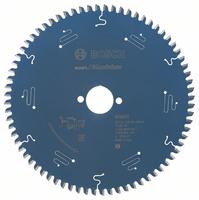 Bosch Hammerbohrer mit HM-Schneiden SDS-max 16x800x940mm