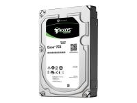 Enterprise Capacity 3.5 HDD V.5 ST4000NM0025 - Festplatte - 4 TB