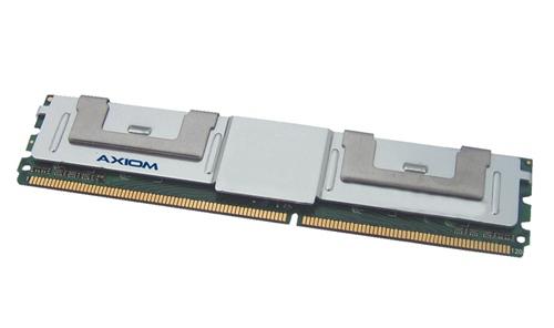 IBM MEM 4GB PC2-5300 CL5 ECC FB-DIMM