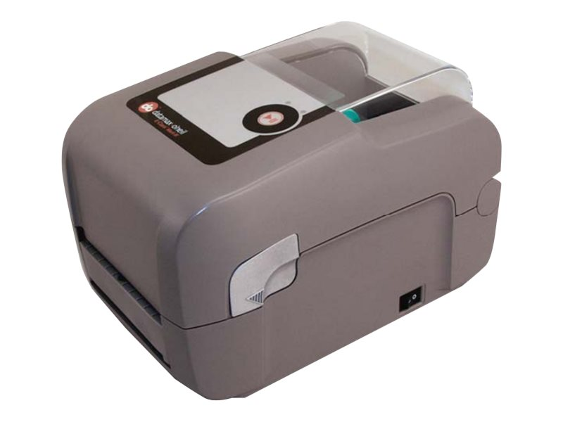 HONEYWELL Datamax E-Class Mark III Basic E-4304B