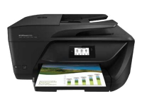 Officejet 6950 All-in-One - Multifunktionsdrucker - Farbe
