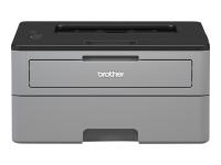HL-L2310D 1200 x 1200DPI A4 Laser-Drucker