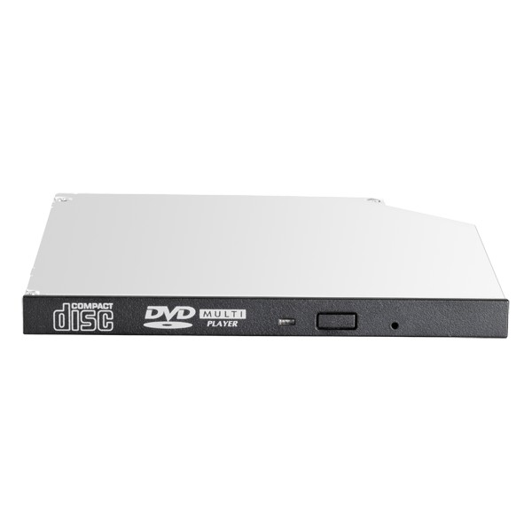 Fujitsu DVD SuperMulti - Laufwerk - DVD±RW (±R DL)