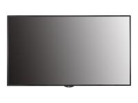 42LS75C-M Digital signage flat panel 42Zoll LED Full HD Schwarz Signage-Display