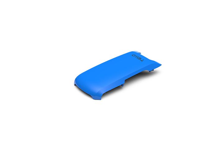 DJI CP.PT.00000226.01 - DJI - Tello - Blau
